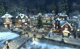 9 лучших рождественских и новогодних роликов 2019