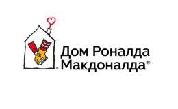 Дитячі лікарі з усієї України отримали навички залучення родини до лікування