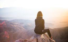 Врачи назвали 6 опасно смертельных симптомов у женщин