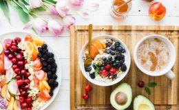 Не йогуртом единым: топ-5 продуктов, обогащенных пробиотиками