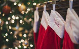 Как объяснить ребенку, что Дед Мороз не существует? Волшебная история