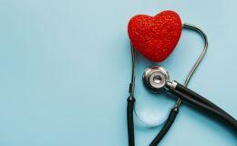 Смотри на глаза и ногти: 3 внешних признака того, что у вас проблемы с сердцем