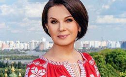 Телеведущая Алла Мазур откровенно рассказала о борьбе с раком