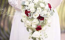 Свадьба в положении: 5 важных правил для невесты