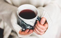 Грудне вигодовування і кофеїн: чи можна мамі, що годує пити каву