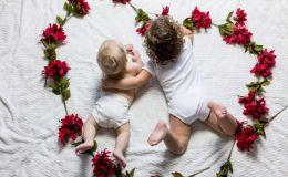 20+ вещей, о которых вы не знали, пока не стали мамой