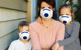 Коронавирус из Китая: кто в группе риска и опасен ли для детей