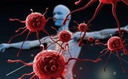 10 ранних признаков иммунодефицита у взрослых и детей