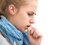 Кашель подскажет: как отличить рак легких от обычной простуды и пневмонии