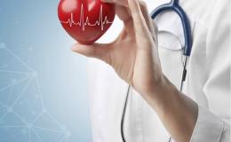 Дела сердечные: 6 признаков, что нужно срочно сходить к кардиологу