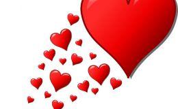 Как появился анатомически неверный символ сердца и что он означает