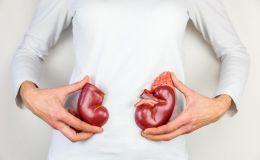 Почечная недостаточность: 7 симптомов, которые важно не пропустить
