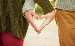 Love is in the air: найкращі пропозиції для покупок у день закоханих