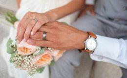 Готовимся осознанно: календарь свадеб и венчаний на 2020 год