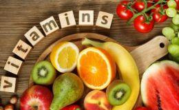 3 витамина, которые обязательно нужно принимать во время пандемии