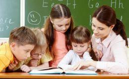 В МОН назвали даты, когда дети вернутся в школу и сколько будут учиться