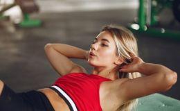 Карантин с пользой: как похудеть во время самоизоляции