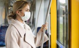 Почему женщины устойчивы к коронавирусу: ответы ученых