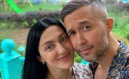 Сын Снежаны и Сергея Бабкиных попал в реанимацию: что случилось