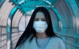 Стала известна точная дата пика заболеваемости коронавирусом в Украине