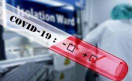 Ученые рассказали, что поможет избежать тяжелой пневмонии при коронавирусе