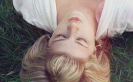 Сонный паралич: 6 важных симптомов болезни