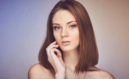 Улучшаем цвет лица: 5 способов, которые работают