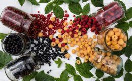 7 продуктів, які допоможуть захиститися від коронавируса