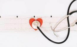 6 настораживающих признаков приближающейся остановки сердца
