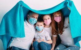 Новые данные: педиатры назвали ключевой симптом коронавируса у детей
