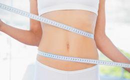 Как сбросить 25 килограмм без диет: личный опыт многодетной мамы шеф-повара