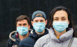 Ученые Швейцарии изобрели вакцину от COVID-19 и начинают тестирование