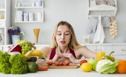 Диета «Ф-фактор»: чем питаться и как быстро похудеть за 3 недели