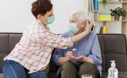 Коронавирус в легкой форме: симптомы и лечение
