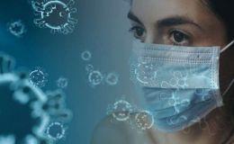 Врачи назвали препараты, которые мешают в лечении коронавируса