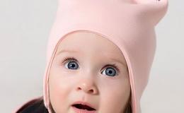 Главные признаки того, что малыш развивается нормально: от 0 до 8 лет
