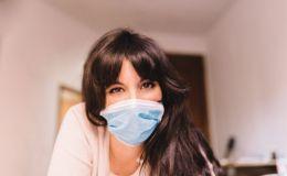 Свежие данные от ВОЗ: когда коронавирус вернется и будет еще опаснее