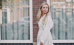 Тоня Матвиенко рассказала о домогательствах детского врача