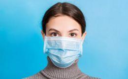 Медики спрогнозировали новую волну коронавируса