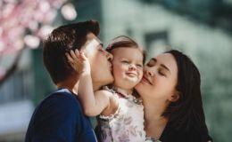 3 типа родителей, которые воспитывают самых послушных детей