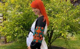 Светлана Тарабарова рассказала о трудностях во время второй беременности