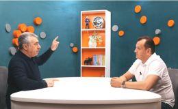 Комаровский рассказал о главных условиях в садиках после карантина