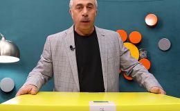 Украинский бэби-бокс: обзор доктора Комаровского-2020