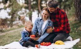 6 корисних ідей, як відсвяткувати Міжнародний день сім'ї