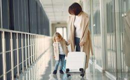 Безопасно ли летать на самолетах в период пандемии?