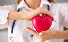 Как сохранить сердце здоровым: ученые нашли простой рецепт