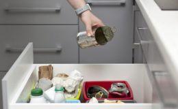 Подгузники, обувь и пластик: как долго разлагается мусор и что с ним делать