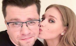 Развод Харламова и Асмус — пиар-ход или нет?