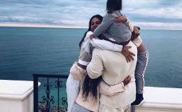 5 самых громких звездных разводов 2020
