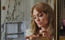 Анджелина Джоли опасается за дочь: «Система не может защитить ее»